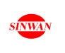 SINWAN